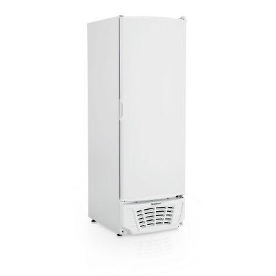 Conservador / Refrigerador Vertical 577L Tripla Ação GELOPAR GPC-57