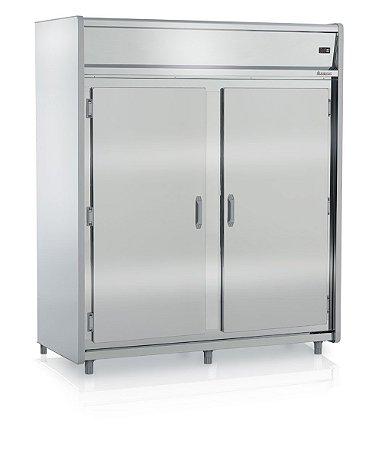 Mini Câmara Refrigerada Açougue GELOPAR GMCR-2100