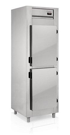 Refrigerador / Geladeira Comercial 2 Portas GELOPAR GREP-2P