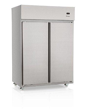 Refrigerador Comercial 2 Portas GELOPAR GRCS-2P