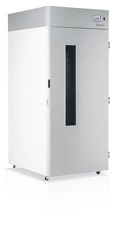 Câmara Climática Termopão GELOPAR GCTP-1200