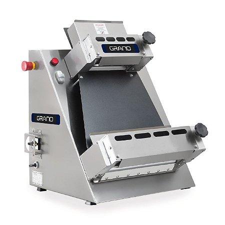 Modeladora de pizza 36cm GRANO MDP360