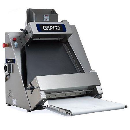 Modeladora de pizza 50cm GRANO MDP500 I