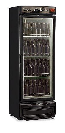 Refrigerador de Bebidas Cervejeira 441L GELOPAR GRBA-450 PVA
