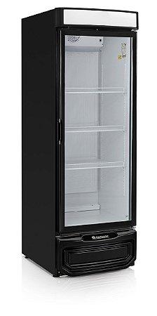 Refrigerador Vertical Visa Cooler 572L GELOPAR GLDR-570