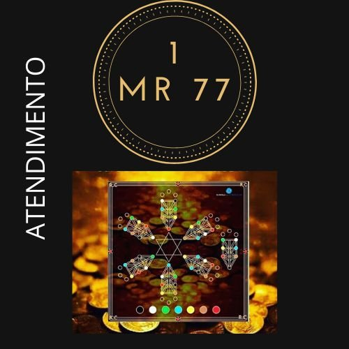 ATENDIMENTO MR77 ABUNDÂNCIA FINANCEIRA