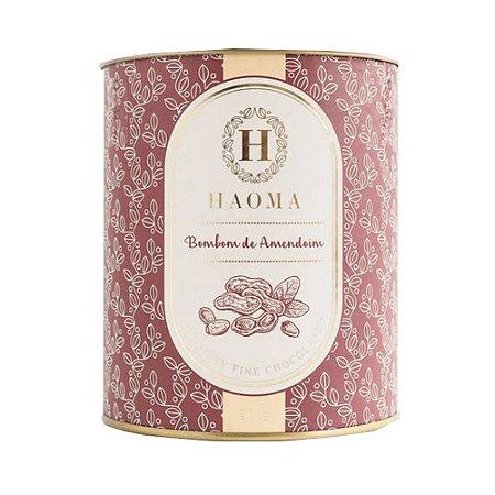 BOMBOM DE AMENDOIM HAOMA