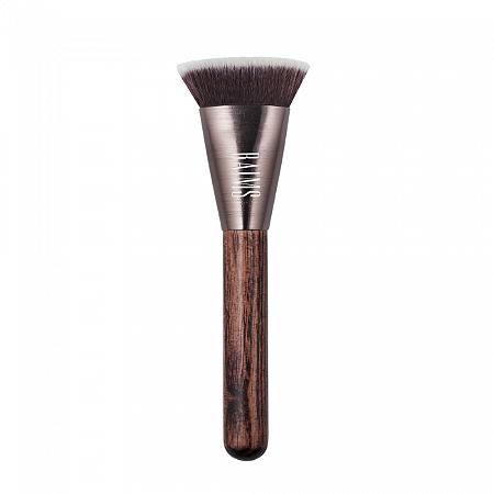 Pincel Luxus Vegan Brushes 70 Face paint Baims