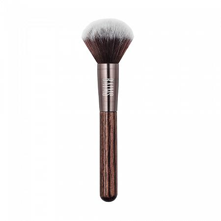 Pincel Luxus Vegan Brushes 85 Powder Brush Baims
