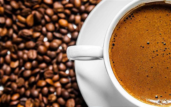 Cafe moido descafeinado cafe do mercado 250g