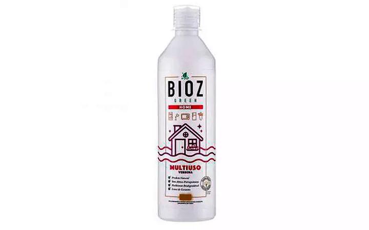 Multiuso verbena BioZ 350ml
