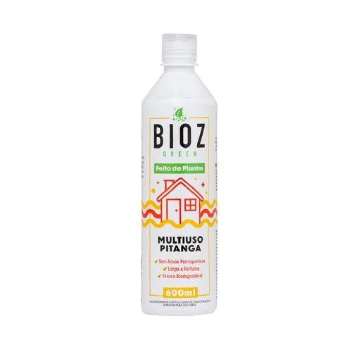 Multiuso pitanga BioZ 350ml