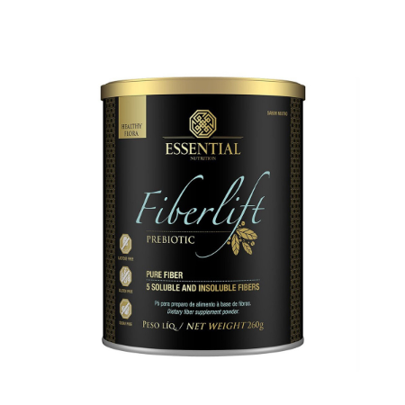 Fiberlift Essential 260g