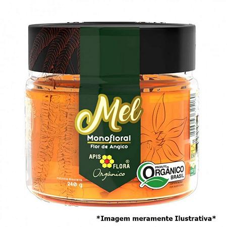 Mel de abelha Fitoviva 170g