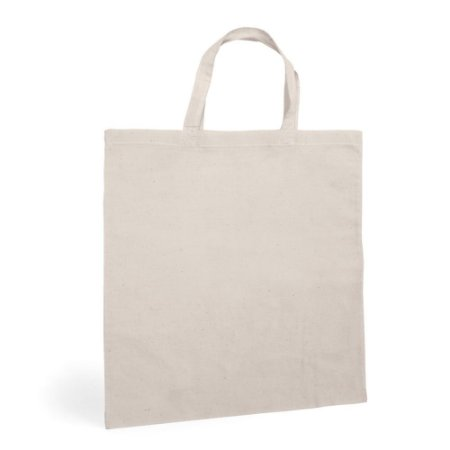 Sacola Personalizada 100% algodão