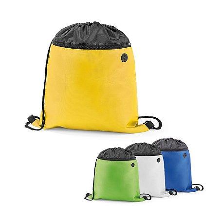 COLMAR. Sacola tipo mochila Personalizado