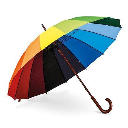 DUHA. Guarda-chuva Personalizado