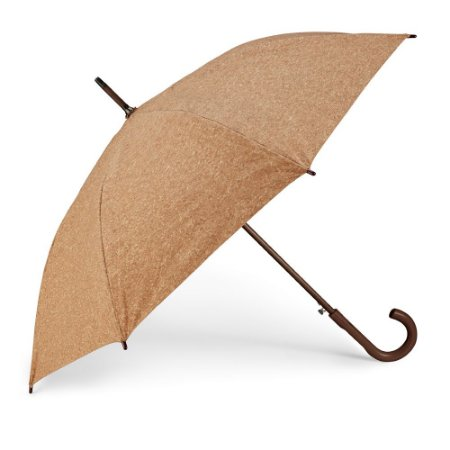 SOBRAL. Guarda-chuva Personalizado