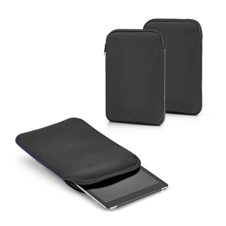 Bolsa para Tablet Personalizada