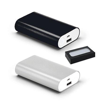 LAMBDA 4.4. Bateria portátil