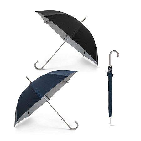 KAREN. Guarda-chuva Personalizado