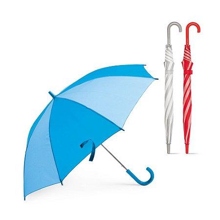 Guarda-chuva para criança Personalizado