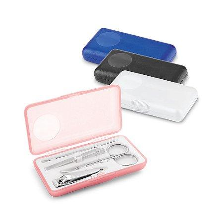 Kit de manicure Personalizado