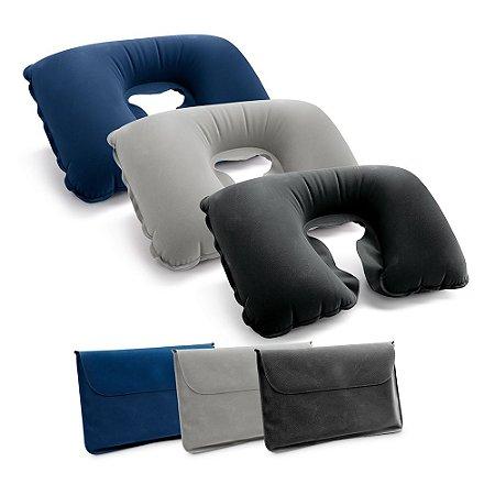 STRADA. Almofada de pescoço Personalizado