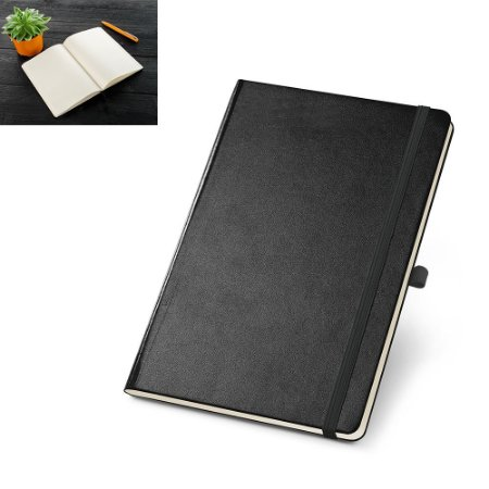 CARRE. Caderno capa dura Personalizado