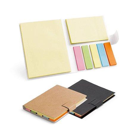 LEWIS. Caderno Personalizado