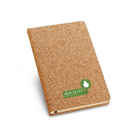 ALMODOVAR. Caderno capa dura Personalizado