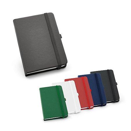 ATWOOD A5. Caderno capa dura Personalizado