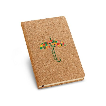 ALVITO A5. Caderno capa dura A5 Personalizado