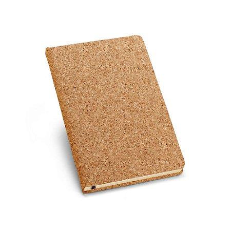 Caderno capa dura A6 Personalizado