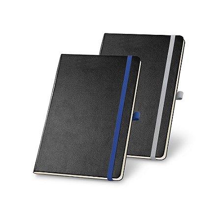 RODARI. Caderno capa dura Personalizado