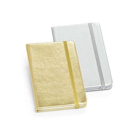 RYLANDS. Caderno capa dura Personalizado