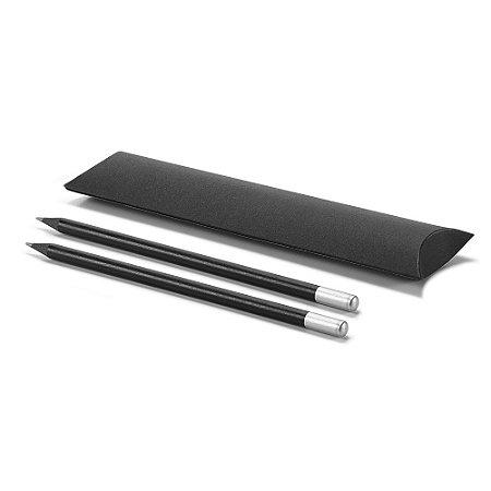 Conjunto de lápis Personalizado