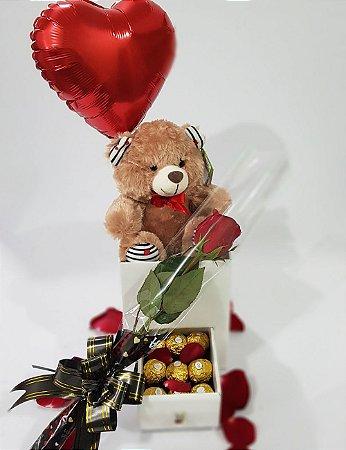 Kit Amor para Você