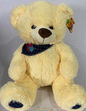Urso Grande 45cm