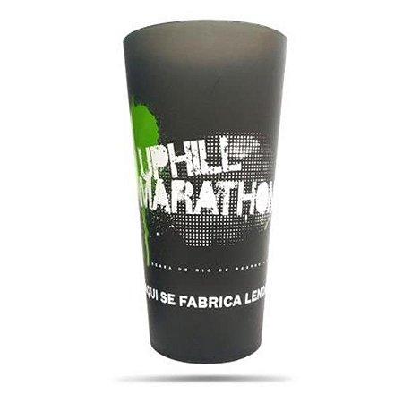 Copo Uphill Eco 400ml Brand