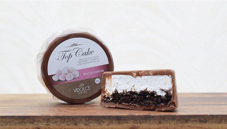 Topcake Marshmallow 50g