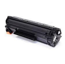TONER COMPATÍVEL COM HP M1132 P1005 M1120 P1102 P1505 | 85A 36A 35A |