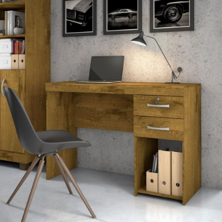 Mesa Office Iara