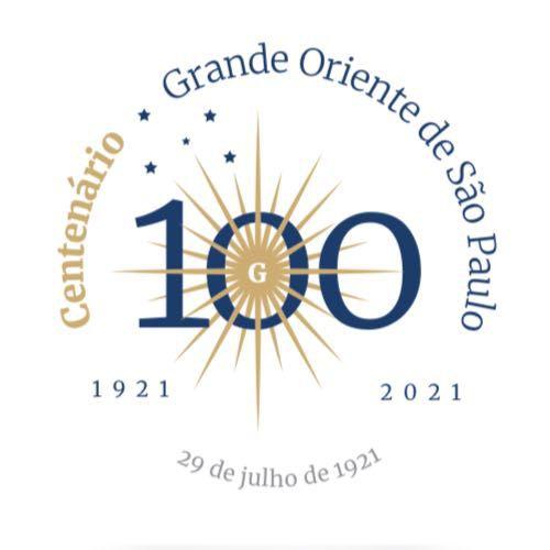 Convite Jantar de gala - GOSP 100 Anos - clique para ver os detalhes