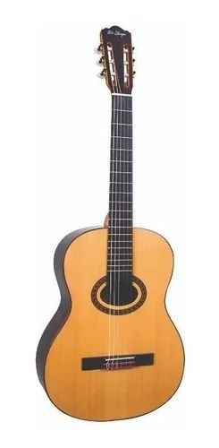 Violão Classico Di Giorgio Tarrega