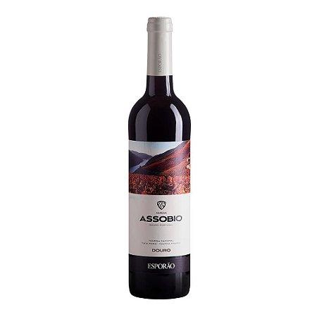 Vinho Tinto Esporão Assobio Douro 750Ml