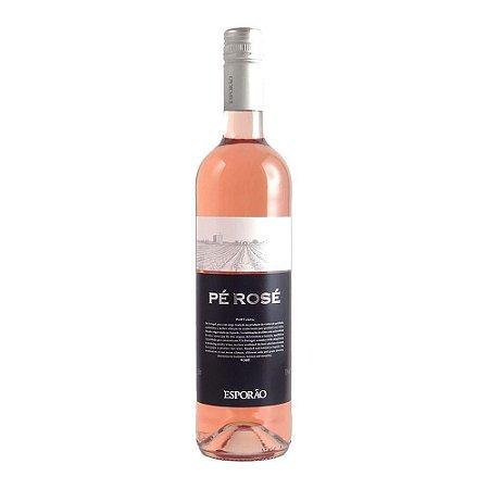 Vinho Esporão Pé Rosé 750Ml