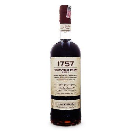Vermouth 1757 Di Torino Rosso 1L