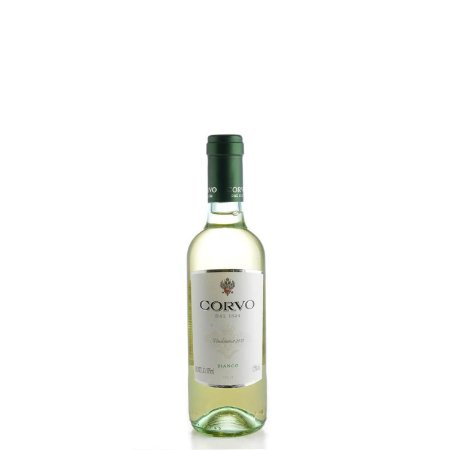 Vinho Corvo Bianco 375Ml - Dal 1824