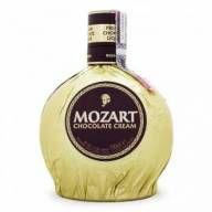 Licor Mozart Gold 700 ml